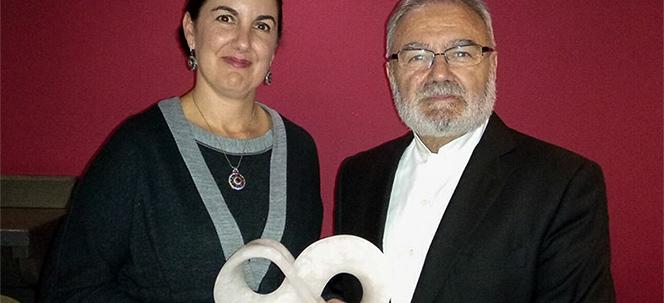 Premio a la Industralización y Comercialización Agroalimentaria