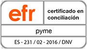 Certificado-en-conciliacion