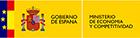 _logo_ministerio