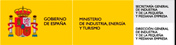 _logo_ministerio_industria