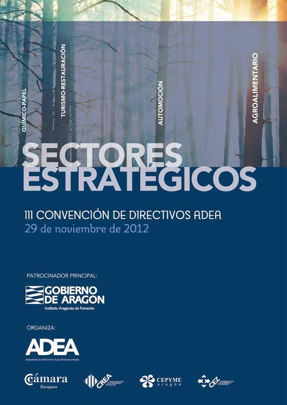 III Convención de Directivos ADEA
