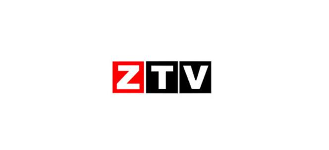 """Entrevista en """"Con Mucho Gusto, ZTV"""""""