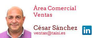Cesar-Sanchez