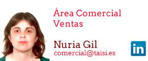 Nuria-Gil