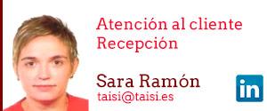 Sara Ramón