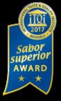 Superior Taste Award 2017