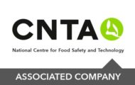 National Center for Technology and Food Safety