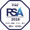 RSA 2018