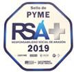 RSA 2019+