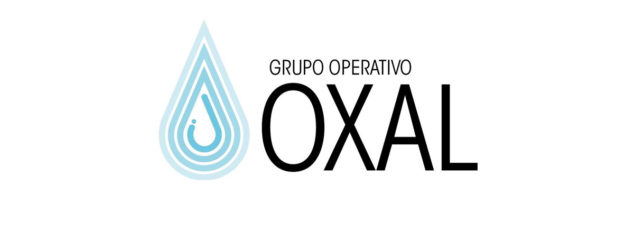 Grupo Operativo Oxal