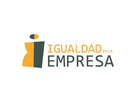 Taisi-Distintivo-Igualdad-en-la-Empresa-2017