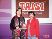 Igualdad-Empresarial-2018-Taisi