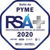 RSA 2020+, Taisi