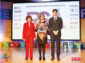 Taisi Premios ODS, RSA+ 2019
