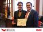 Taisi Premios PYME, 2019