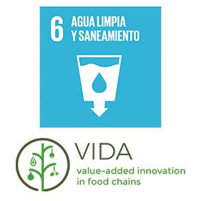 Taisi con el ODS, Proyecto VIDA