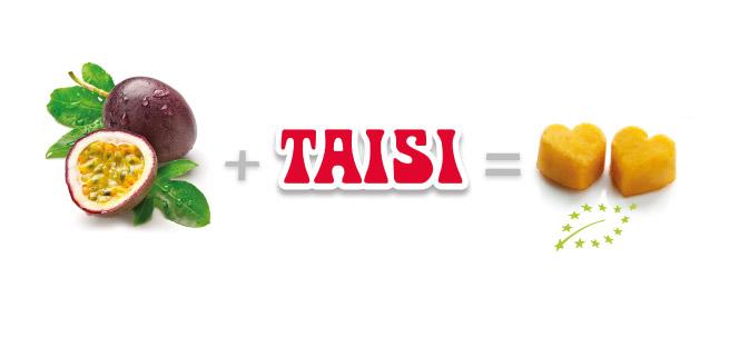 VIII Concurso Taisi, Pasión por la Fruta