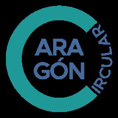 Aragón Circular