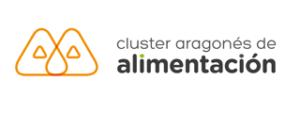Cluster Alimentacion Aragón