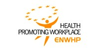 Healt Promoting Workplace ENWHP
